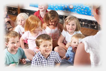 To wyjątkowa propozycja nauki przez zabawę na zajęcia w przedszkolu oraz w szkole - skuteczne kształcenie zintegrowane. W edukacji wczesnoszkolnej, na godziny karciane oraz na zajęcia pozalekcyjne i wyrównawcze