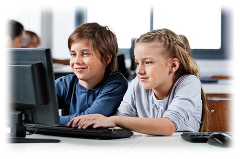 Programy edukacyjne Akademii Umysłu wspomagają uczniów w edukacji wykorzystując atrakcyjne sposoby na skuteczną naukę. To efektywna edukacja wczesnoszkolna i szkolna oraz interesujące godziny karciane, wyrównawcze zajęcia pozalekcyjne