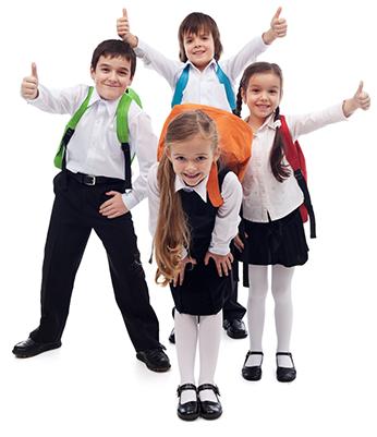 Akademia Umysłu w swojej ofercie posiada także pomoce szkolne, gry i program edukacyjny do samodzielnego ćwiczenia w domu - to ciekawe i nowoczesne nagrody dla uczniów oraz pomoce dydaktyczne na zajęcia wyrównawcze i pozalekcyjne