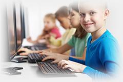 Akademia Umysłu Uczeń EDU to atrakcyjne i rozwijające dla uczniów zajęcia pozalekcyjne, zajęcia wyrównawcze, w świetlicy lub bibliotece