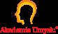 Pomoce szkolne - Multimedialne programy edukacyjne ukierunkowane na rozwój pamięci i koncentracji uwagi. Polecane w edukacji przedszkolnej i wczesnoszkolnej oraz na pozalekcyjne zajęcia wyrównawcze, godziny karciane w szkole