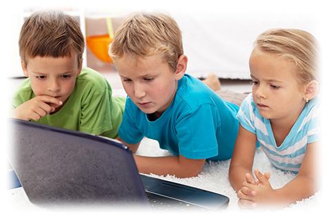 Programy edukacyjne i dydaktyczne Akademii Umysłu EDU ukierunkowane są na rozwój umiejętności pamięci i koncentracji uwagi, które umożliwiają szybką naukę. Na zajęcia wyrównawcze i pozalekcyjne oraz na godziny karciane