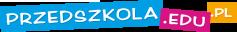 Partner: Przedszkola.edu.pl