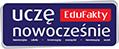 Partner: Edu Fakty - Uczę Nowocześnie