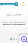 Zeszyt metodyczny nr 6 Akademia Umysłu EDU - zajęcia dla uczniów II etapu edukacyjnego przejawiających szczególne uzdolnienia. To dobra propozycja na zajęcia pozalekcyjne i wyrównawcze z użyciem programów edukacyjnych
